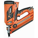 Paslode Lithium Ion Cordless Framing Nailer
