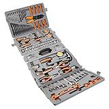 Jobmate 428-piece Multi Kit