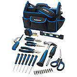 Mastercraft Multi-Purpose Tool Set, 28-Pc