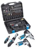 [Canadian Tire]Mastercraft Air Tool Kit [$99] 67% off - *compressor sold separately