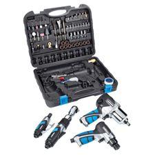 Tools hardware digital flyer canadian tire mastercraft 71 pc air tool kit greentooth Gallery