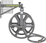 sc 1 st  Canadian Tire & Yardworks 360° Swivel Hose Reel | Canadian Tire