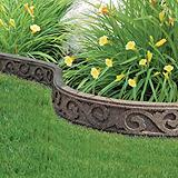 Eco Edging