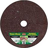 Perm-A-Mulch Tree Ring, 24-in