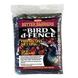Select Bird D-Fence