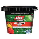 Plant-Prod All Purpose 20-20-20 Fertilizer, 1-kg