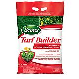 Scotts™ Turf Builder Lawn Fertilizer ...