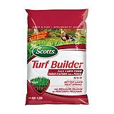 Scotts Turf Builder Wintercare Pro 400