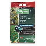 Golfgreen Fall Lawn Fertilizer, 400 m�