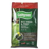 CIL Golfgreen Bio-Weed and Feed, 9-kg