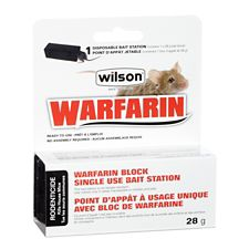 Warfarin Best For Sale