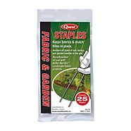 select landscape fabric pegs 16 in canadian tire
