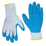 The Ultimate Gripper Glove