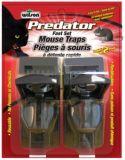 Wilson Predator Fast Set Mouse Trap
