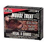 Mouse Treat, 3-pack