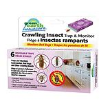 Green Earth Homecare Roach and Crawling Insect Trap