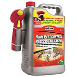 Wilson Home Pest Control Spray