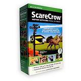 Contech ScareCrow Animal Deterrent