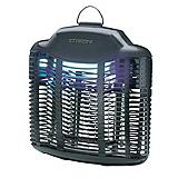 Electric Bug Zapper, 15 W