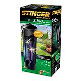 Stinger Ultra 40W Bug Zapper