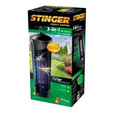 Pi ge insectes stinger ultra 24 w canadian tire for Catalogue costco en ligne
