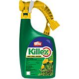 Killex Attach and Spray, 1 L