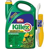 Herbicide Killex Pull and Spray, 5 L
