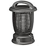 Mosquito Shield Indoor/Outdoor Bug Zapper