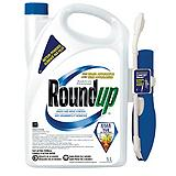 Roundup® Pull & Spray