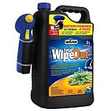 Wilson Total Wipe Out Battery Powered Spray