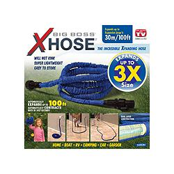 Canadian Tire X Hose Expandable Garden Hose 100 Ft Customer Reviews Product Reviews Read