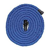 X-Hose™ Expandable Garden Hose, 50-ft