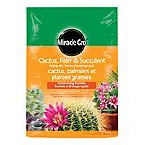 Miracle-Gro Cactus Potting Soil, 8.8 L
