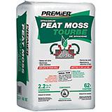Premier Peat Moss