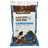 Circle H Farms Black Earth