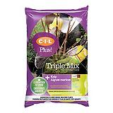 CIL Plus! Triple Mix + Kelp,  8.5 kg