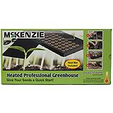Canadian Tire Mckenzie Seeds Jiffy 72 Cell Heated