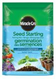 Miracle-Gro Seed Starter, 8.8 L