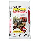 Premier Pro-Mix, Potting and Seeding Mix