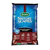 Scotts NatureScapes Deep Forest Brown