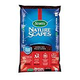 Scotts NatureScapes Classic Black