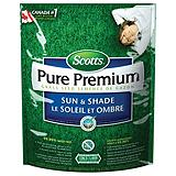 Scotts™ Pure Premium Sun & Shade Gras...