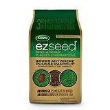 Scotts Turf Builder EZ Seed, 4.5 kg