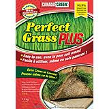 M�lange � gazon Canada Green Perfect Grass...
