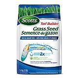 Scotts™ Turf Builder Water Smart Sun ...
