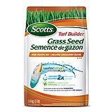 Scotts™ Turf Builder Coated Grass See...
