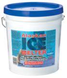 Alaskan Ice Melter, 10 kg Pail