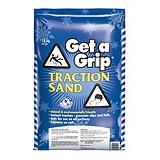 Get A Grip� Traction Sand