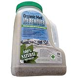 Organic Melt™ Ice Melter
