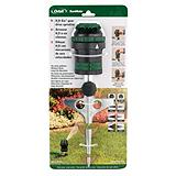 Orbit SunGear H20 Gear Drive Sprinkler